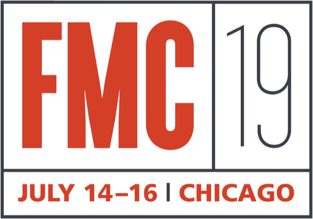 2019 Financial Management Conference & Expo | Chicago, IL